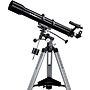 Sky-Watcher teleskop Synta SK 909 EQ2