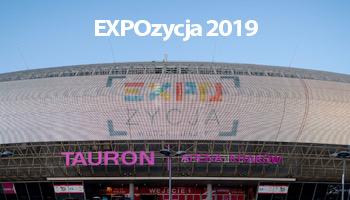 EXPOzycja 2019 | Relacja