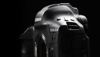 Canon EOS-1D X Mark III. Flagowiec, który wyznacza nowe granice profesjonalnej fotografii