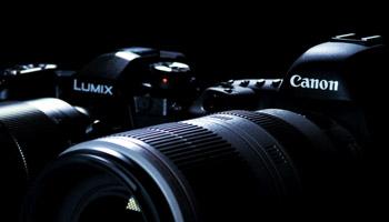 Jaki wybrać aparat? Kompakt, bezlusterkowiec, a może lustrzanka?