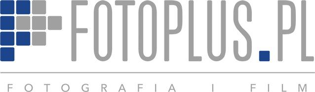 foto-plus logo