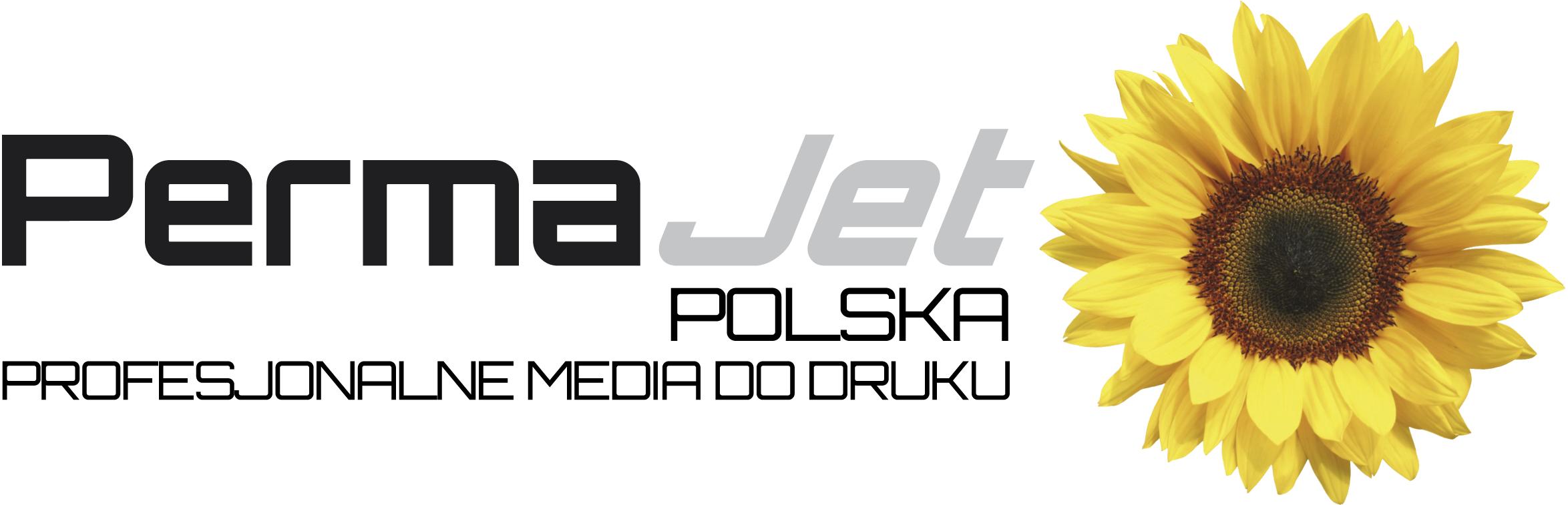 Perma Jet