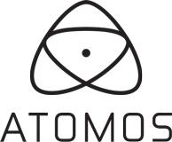 Atomos - logo