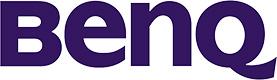 Benq - logo