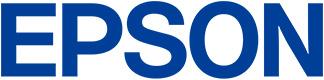 Epson - logo