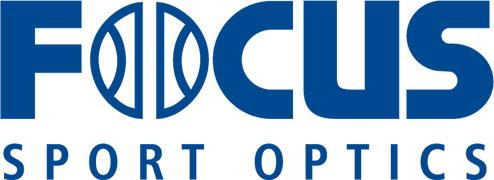 Focus Sport Optics - logo