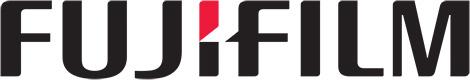 Fujifilm - logo