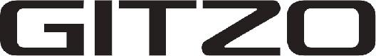 Gitzo - logo