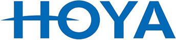 Hoya - logo