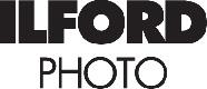 Ilford - logo