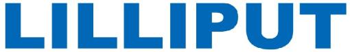 Lilliput - logo