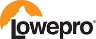 Lowepro - logo