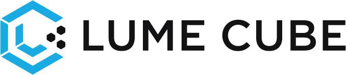 Lume Cube - logo