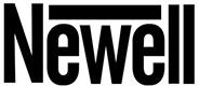 Newell - logo