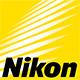 Nikon - logo
