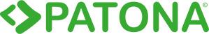 Patona - logo