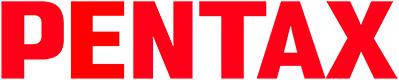 Pentax - logo
