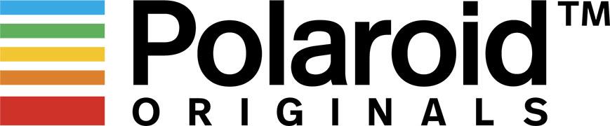 Polaroid - logo