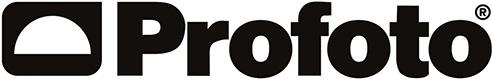 Profoto - logo