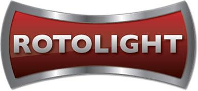 Rotolight - logo
