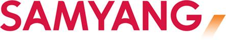 Samyang - logo