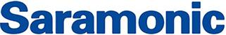 Saramonic - logo