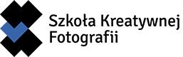 Szkoła Kreatywnej Fotografii - logo