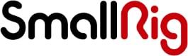 SmallRig - logo