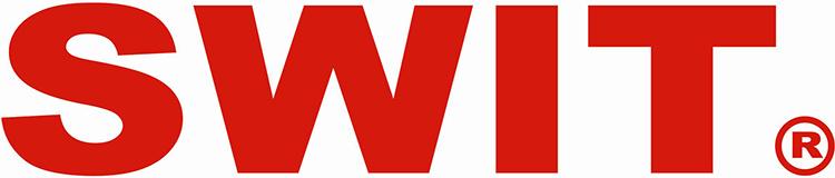 Swit - logo