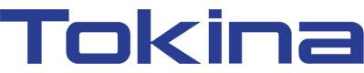 Tokina - logo