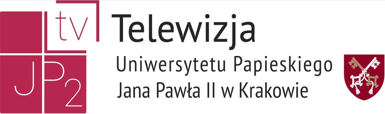 Telewizja Uniwersytetu Papieskiego w Krakowie