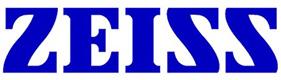 Zeiss - logo