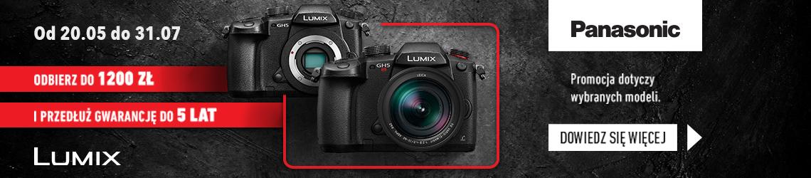 6948251229199a Specjalistyczny sklep foto - video :: Foto - Plus