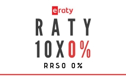 raty 0%!
