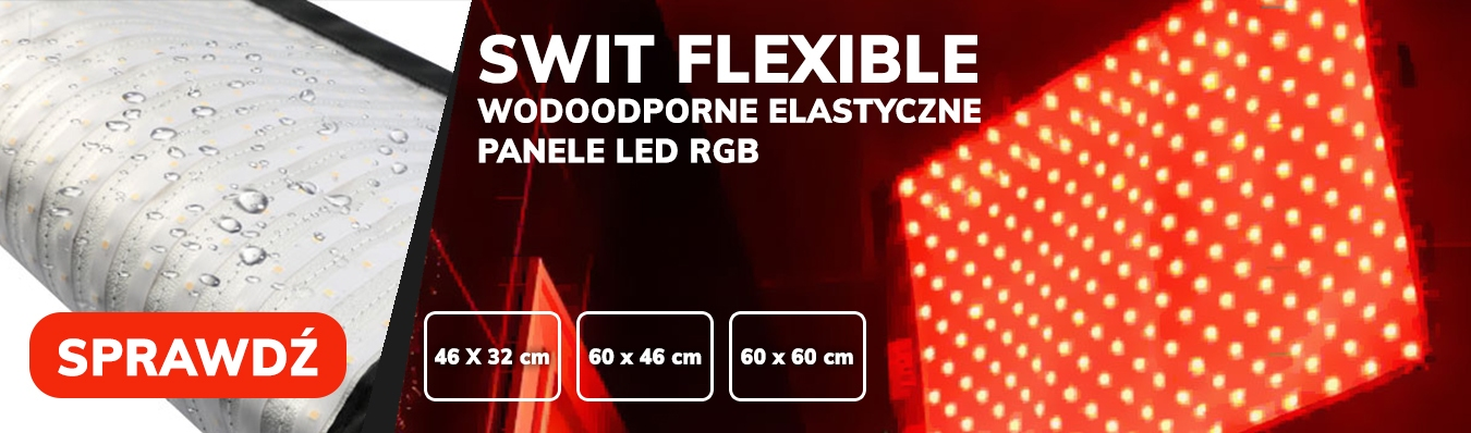 SWIT Flexible