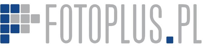 Foto - Plus - specjalistyczny sklep foto - video