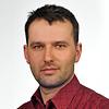 Piotr Kurdziel - Foto-Plus