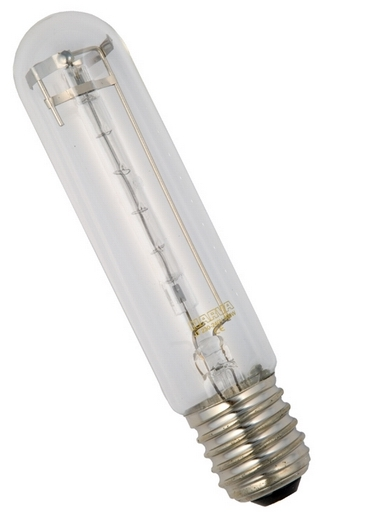 ŻARÓWKA DO LAMP BASIC 500 500W/E40