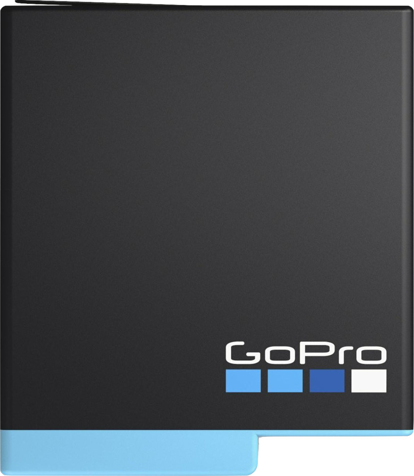 Gopro akumulator Rechargeable Battery AJBAT-001 1220mAh (do HERO8)