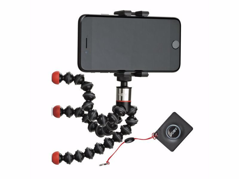 Statyw Joby GripTight One GorillaPod Magnetic