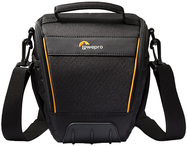Kabura Lowepro Adventura TLZ 30 II