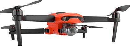 Dron AUTEL Robotics EVO II Rugged Bundle