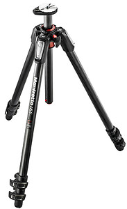 Statyw Manfrotto MT055CX PRO3 Carbon