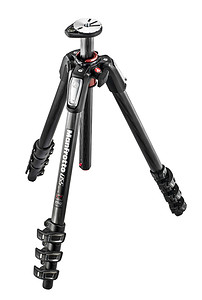 Statyw Manfrotto MT055CX PRO4 Carbon