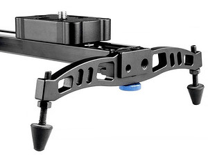 Slider Video Camrock VSL80R - 80cm