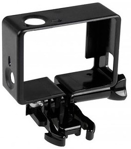 Ramka Frame Mount REDLEAF do GOPRO HERO 3/3+/4
