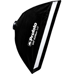 Profoto softobox OCF 30 x 90 cm (1 x 3 ft)