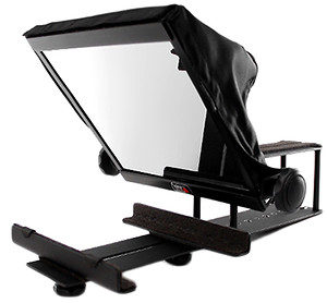 Mirror Systems prompter TPTS-230