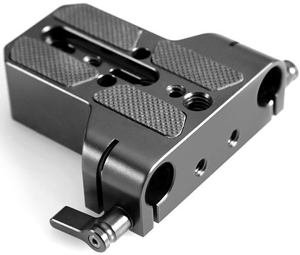 SmallRig 1674 Multipurpose U-base - baseplate
