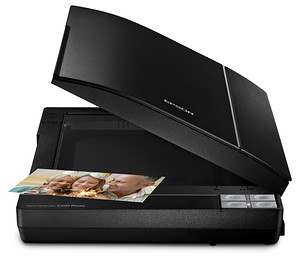 Skaner Epson Perfection V370 Photo
